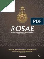 Parte 1 - Rosae - Ling. Histórica%2C Histórias da Línguas e Outras Histórias.pdf