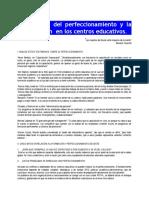 cap_centros_educ.doc