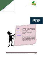 alburquerque_aprendiendo-de-iniciativas-del1.pdf