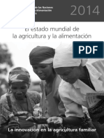 05LaInnovacionEnLaAgricuturaFamiliar(1).pdf