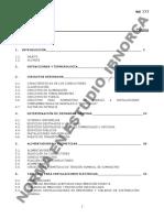 DISEÑO Y CONSTRUCCION DE INSTALACIONES EN BAJA TENSION.pdf