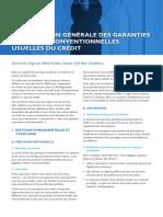 26982521FRGROUPSFranais  3210810  Maroc Client Brief Garanties Bancaires V2 WOCM.PDF