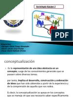 conceptualizacion tema 1.pptx
