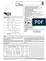 Emergency stop module_BH 5928, BI 5928.pdf