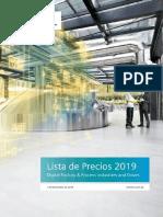 Lista+de+Precios+Siemens+-+PD+&+DF+2019+-+VF+Online