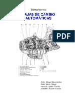 Cajas de Cambio Automáticas.pdf