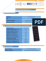 module PV