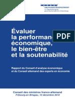 Conseil d'analyse economique (CAE)-Evaluer la performance economique, le bien-etre et la soutenabilite (CAE n° 95 - franco-allemand)-La Documentation française (2011).pdf