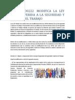 Historia de La Calidad y La Gestion (1) (1)