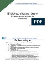 cours5nov07.pdf