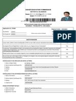 mukhtiar hec application.pdf