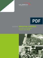 130779741-Murphy-Instrumentos-Para-Riego.pdf