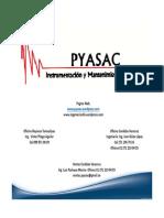 Catalogo_PYASAC_INSTRUMENTOS.pdf