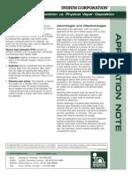 cvd_vs_pvd_advantages_and_disadvantages_98752_r0.pdf