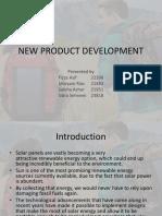 NPD Final Project's Presentation.pptx