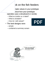 09_evaluation1.pdf