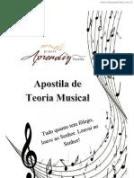 [cliqueapostilas.com.br]-apostila-de-teoria-musical-i.pdf