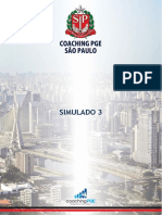 CoachingPGE Simulado 3 Comentarios