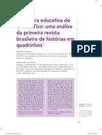 A postura educativa de O Tico-Tico. Valdomiro Vergueiro - 42300-50494-1-SM.pdf