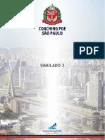 CoachingPGE Simulado 2 Proposicoes