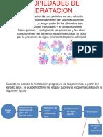 324605634 Propiedades de Hidratacion de Las Protreinas Unlocked Converted