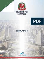 CoachingPGE-simulado-1-proposicoes.pdf
