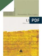 372815691-Hernandes-Dias-Lopes-Lucas-Comentario-Expositivo-Hagnos-Cap-14.pdf