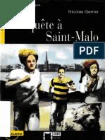 242482510-Enquete-a-Saint-Malo-B1-OCR-pdf.pdf