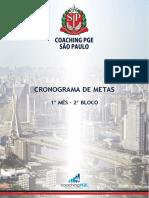 CoachingPGE Mes 01 Bloco 02 14 Dias