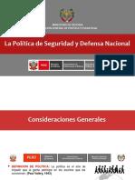 Capitulo_III Seguridad y Defensa Nacional