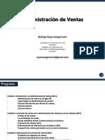 .Administración Ventas 1-2.pdf