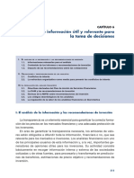 analisis de la banca de inversion.pdf