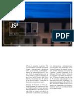 JSa Proyectos 3