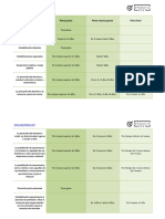 Clasificación-de-las-penas-OpositaTest.com_.pdf