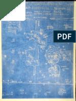 Abhe-Brennan map