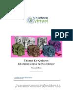 152416.pdf