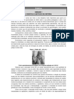 5-Didatica.pdf