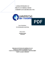 LAPORAN PENDAHULUAN CVD.docx