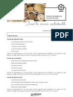 Recetas Elaboración de Menús.pdf