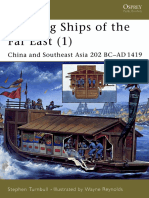 Osprey - New Vanguard 061 - Fighting Ships of the Far East (1).pdf