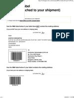 Label for RMA # 87015146.pdf