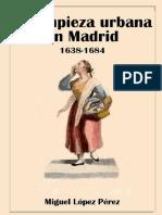Copia de Limpieza Urbana en Madrid (1638-1684)