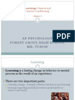Ch6NotesLearning.ppt