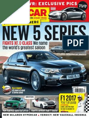 SX4 S-Cross 1.6 Petrol /& 1.6 Diesel 13-18 Set of Front Brake Pads