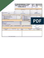 Articles-100401 Recurso 1