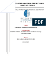 INFORME DE LABORATORIO DE #3.docx