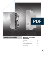 34149-EN.pdf