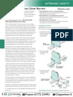 intrinsic_safety_2.pdf