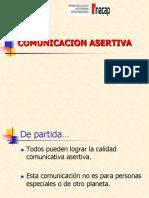 comunicacion-asertiva1