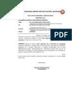 DOC 2- Etica y Salud Publica